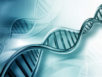 New Diagnostic Method Identifies Genetic Diseases
