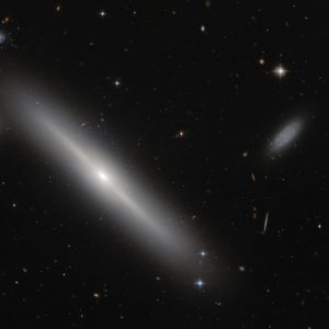 hubble galaxy - photo #43