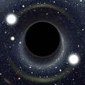 New Hypothesis on the Nature of Black Holes