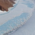 New Insight Into Hidden Movements of Greenland Ice Sheet