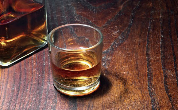 New Insights into Alcoholic Liver Disease