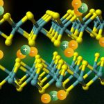 New Mechanism of Photoconduction Could Lead to Next Generation Excitonic Devices
