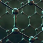 New Method Could Accelerate Graphene Production