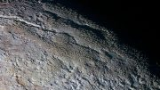 New Pluto Image from New Horizons