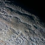 New Pluto Images from New Horizons