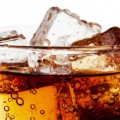 New Research Affirms That Drinking Diet Beverages Helps People Lose Weight