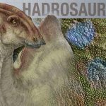 New Research Documents the Prevalence of Hadrosaur Skin