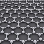 New Research Gives Further Insight Into Graphene Based Devices