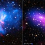 New Research Pushes Frontier on Galaxy Clusters
