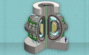 New Research is Helping to Bring Fusion Power Closer to Reality