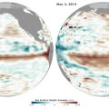 New ScienceCast Video Examines the Evidence That an El Nino is Developing