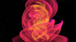 New Sources of Gravitational Waves