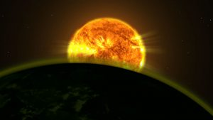 New Study Improves Search for Habitable Worlds