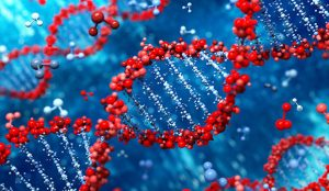 New Study Probes Genes for Clues to Drug Resistance in Aggressive Breast Cancer