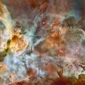 New Study Reveals Details of Star Formation