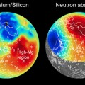 New Surface Composition Maps of Mercury