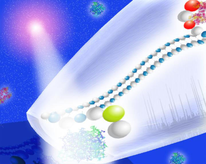 New Detection System Could Dramatically Improve Early Disease Diagnosis