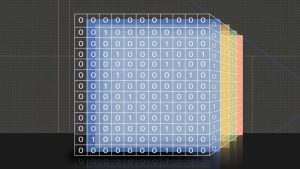 New System Offers Faster Big-Data Analysis