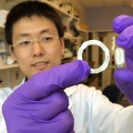 New Technology Opens Possibilities for Super-Long-Acting Pills
