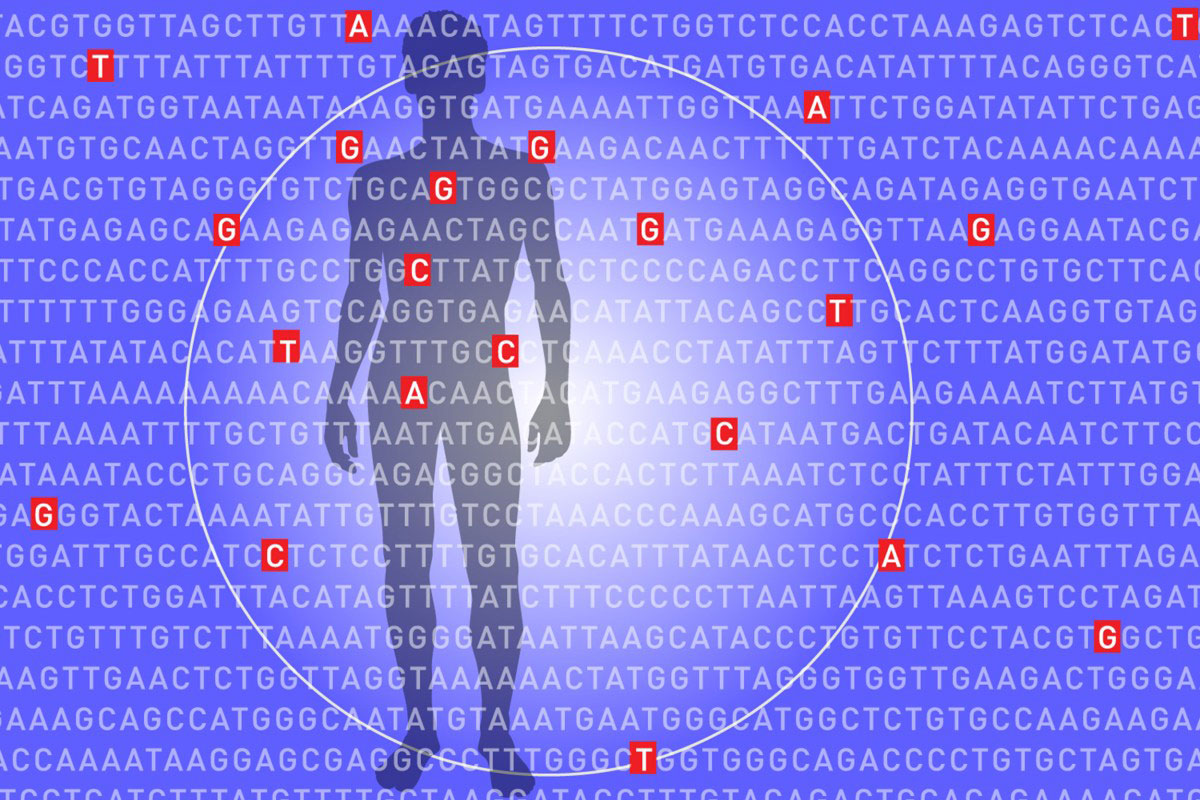 New Test Helps Identify People at Risk for Five Deadly ...