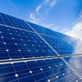 New Type of CNT Solar Cell is Twice as Efficient as Past Models