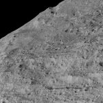 New Views of Ceres