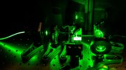 New Way to Make Quantum Measurements