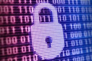 New programming tools handle security checks automatically