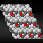 Newly Discovered Catalyst Could Lead to the Clean Production of Methanol