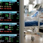 No Link Between Hospital Readmissions and Death Rates