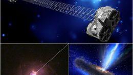 NuSTAR Explores the Hidden Lairs of Black Holes