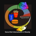Obesity and Genetics
