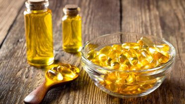 Omega-3 Fish Oil Can Be As Effective for Attention As ADHD Drugs