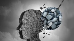 Opioid Addiction Risk