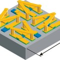 Optically Switchable Chiral Terahertz Metamolecules