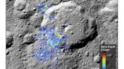 Organic Material on Ceres More Abundant Than Thought