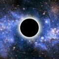 Our Universe May Have Emerged from a Black Hole in a Higher Dimensional Universe