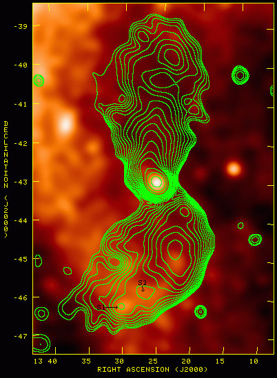 PAPER Array Producing Ground Breaking Science and Spectacular Cosmic Images