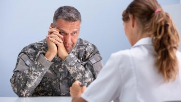 Experts Debate: Is PTSD Overdiagnosed?