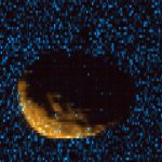 Phobos as Observed by MAVEN's Imaging Ultraviolet Spectrograph