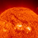 Physicists Detect Neutrinos Created by the Proton-Proton Fusion in the Sun