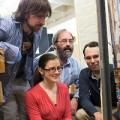 Physicists Measure Magnetic Charge of Single Particles of Matter and Antimatter