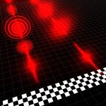 Physicists Slow Down the Speed of Light Traveling Through Air