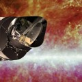 Planck Satellite Prepares for Shutdown