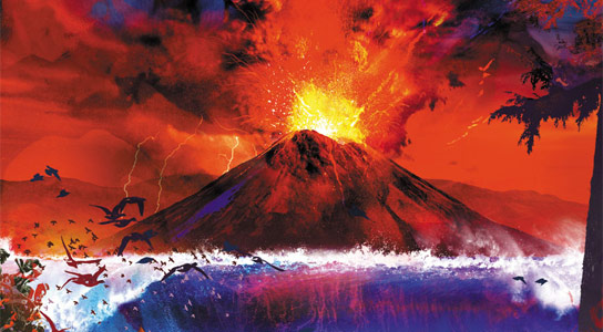 Planetary-Disasters-That-May-Cause-Extinction