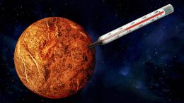 Planetary Habitability Depends on Internal Planet Temperature
