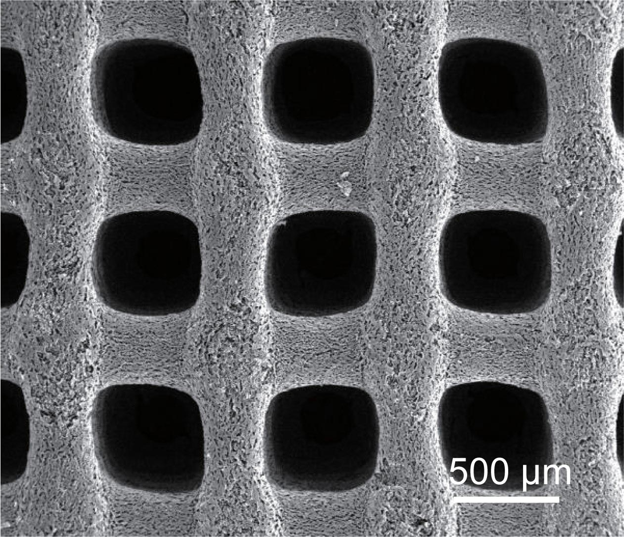 Ultralow-Temperature Supercapacitors Using Porous Carbon Aerogel – Could Power Mars & Polar Missions