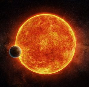 Potentially Habitable Super-Earth LHS 1140b is a Prime Target for Atmospheric Study