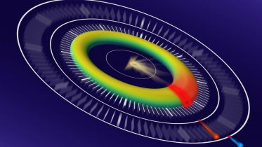 Pioneering and Highly Accurate Approach to Clocking Electron Movements Inside an Atom