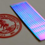 Printing Innovations Provide Major Improvement in Organic Electronics